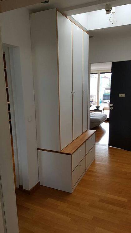 holzm blerei stuttgart regale. Black Bedroom Furniture Sets. Home Design Ideas