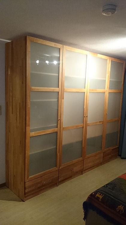 holzm blerei stuttgart schr nke. Black Bedroom Furniture Sets. Home Design Ideas