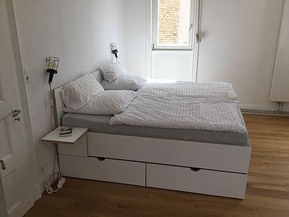 Holzmöblerei Stuttgart Betten