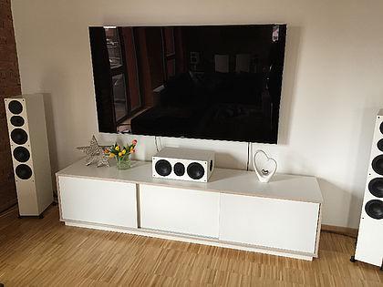 holzm blerei stuttgart kommoden vitrinen. Black Bedroom Furniture Sets. Home Design Ideas